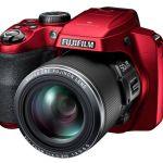 Fujifilm FinePix S9900W: Ideal Untuk Memotret Candid dan Aksi Cepat
