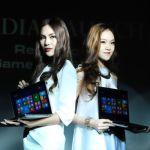 Asus Membuka Tahun 2015 dengan Meluncurkan Zenbook UX303LN dan ROG G550JK