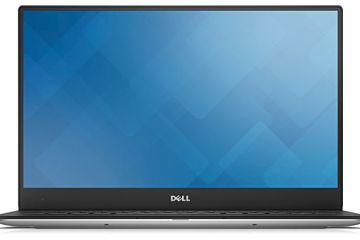 dell XPS 13 2015-1