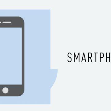 smartphone pic