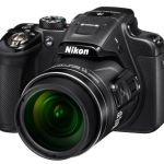 5 Kamera Superzoom Terbaru Nikon di 2015