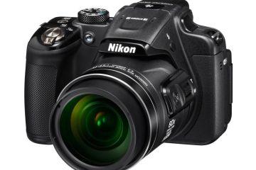 Nikon P610-1