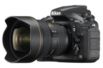 nikon D810A-1