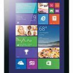 [MWC 2015] Lenovo Hadirkan Miix 300, Tablet Windows Seharga 1 Jutaan Rupiah
