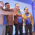 XL Hadirkan Paket Internet Super HotRod di Jakarta