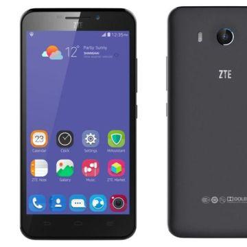 ZTE Grand S3-1