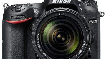 nikon D7200-1