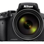Nikon Coolpix P900: Kamera Prosumer Dengan Optical Zoom 83x