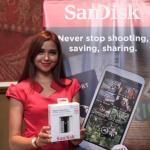 Inilah Deretan Produk SanDisk untuk Penyimpanan di Perangkat Mobile