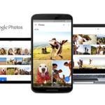 Google Photos: Tawarkan Penyimpanan Foto dan Video Tanpa Batas