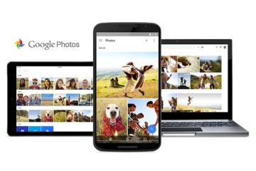 Google Photos-1
