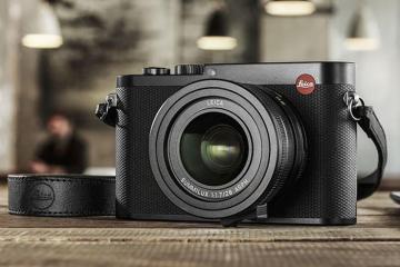 Leica Q-1