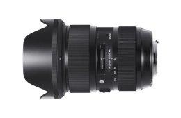 Sigma_24-35mm-1