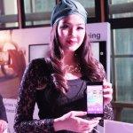 Inilah Lini Sony Xperia Terbaru untuk Indonesia