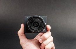 E1 Camera-1