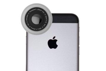 Moment Macro Lens-1