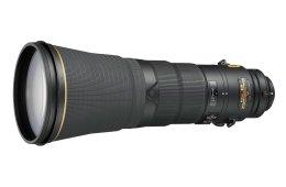nikkor 600mm-1