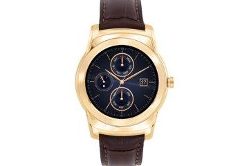LG-Watch-Urbane-Luxe-3