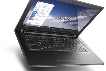 Lenovo IdeaPad 300-1