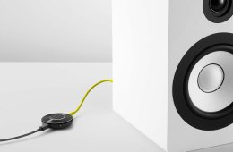 chromecast audio 1