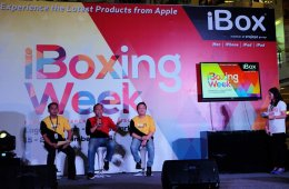 iboxing-week-sept-2015