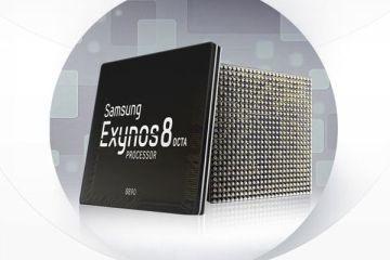 samsung-exynos-8-octa_w_600