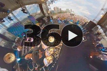 video 360-1