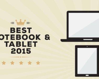 notebook dan tablet opener-1