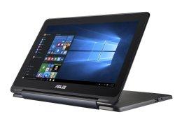 ASUS VivoBook TP200-2