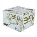 750_valken_paintball_box_infinity