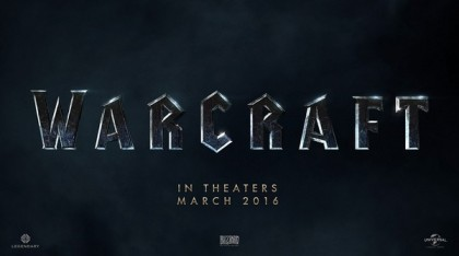 Legendary-Warcraft-Poster