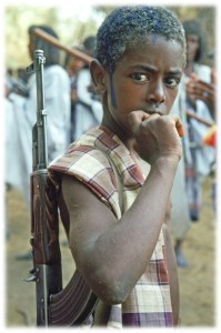 child-soldier-young