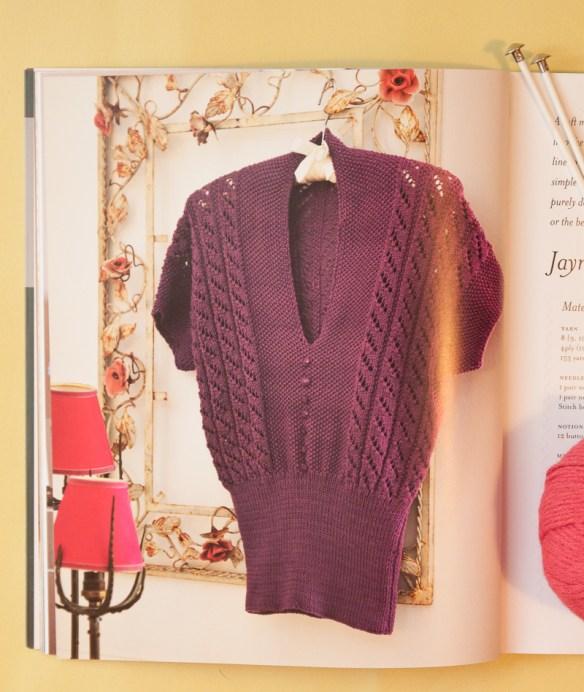 Sweater Girls Book