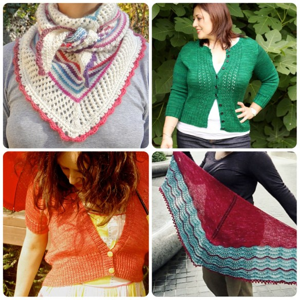sweaters-shawls