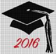 graduation08 - 215x210GRID