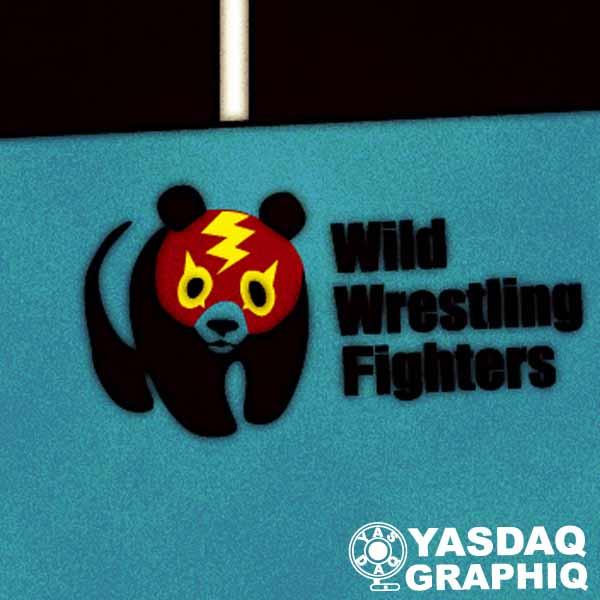 WWFエンブレム