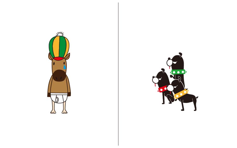 kentaro_20