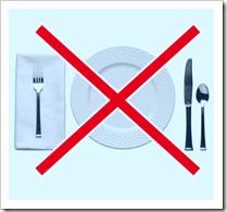 週末1日(3日)プチ断食ダイエットの方法・健康的なやり方
