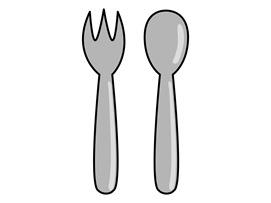 食事制限について