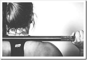 運動や筋トレ後の筋肉痛の原因と早く治す10の方法