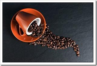 コーヒーのカロリー一覧&ダイエットに活用する画期的な方法
