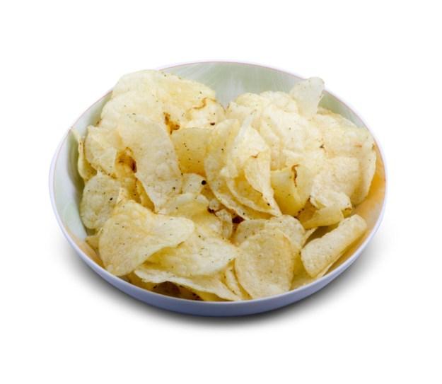 chips-1-1057530-639x554