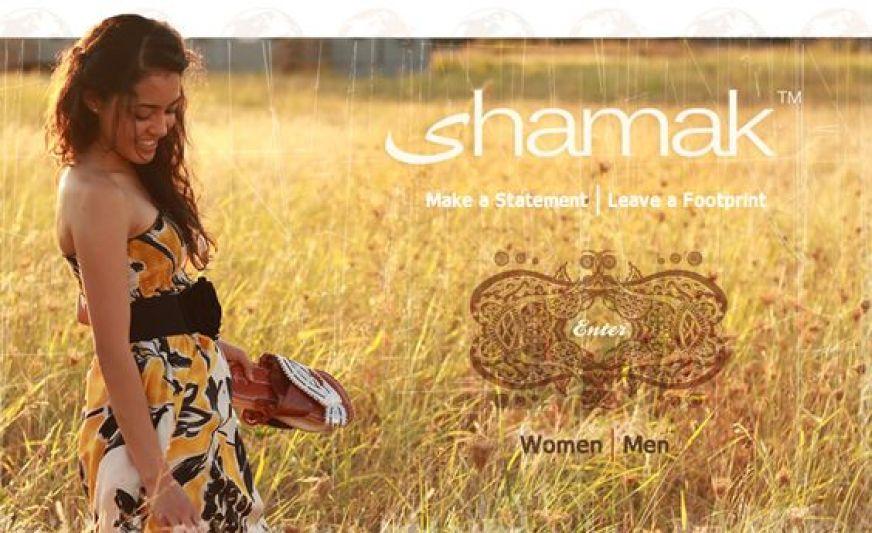 shamak-sandals-2