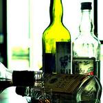 二日酔いに効果的な食べ物6選