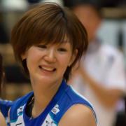 megumi-kurihara