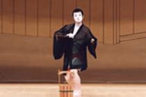 koten_buyo4-2