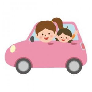 京都の交通事故むち打ち治療画像