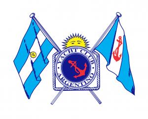 Escudo YCA