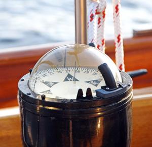compass-1340917-1279x1232a