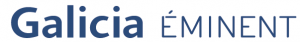 logo Eminent
